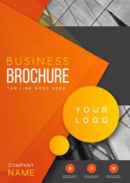 Graphic Design Flyer Etobicoke Logo Design Branding Experts Brochures Flyers