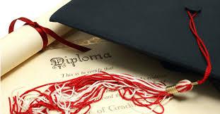 Подтверждение диплома врача в Болгарии нострификация