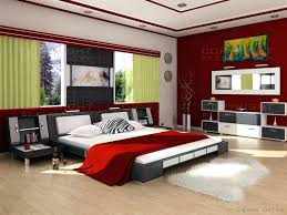 red master bedroom designs. Red Bedrooms Ideas Bedroom Decorating Romantic Master Good Color Schemes For Designs