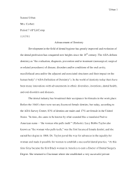 is accounting a good major research paper topics
