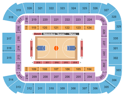 Lake Charles Civic Center Seating Chart The Harlem Globetrotters Tickets Tue Feb 18 2020 7 00 Pm