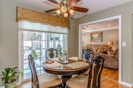 ceiling fan for dining room. Ceiling Fan In Dining Room Crafty Images Of For Photo