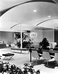 Florence Knoll Design Style Florence Knoll Basset Office Design Pioneer Passes Away At