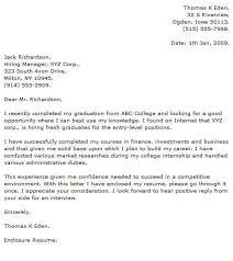 Graduate Cover Letter Examples Graduate Cover Letter Examples Cover Letter Now