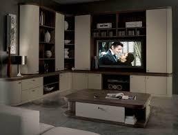 cinema room furniture. Perfect Furniture Contemporary Cream Painted Home Cinema With Cinema Room Furniture