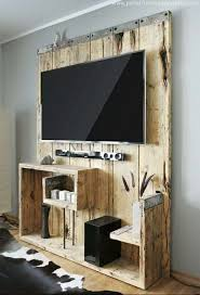 wood pallet furniture. Recycled Wooden Pallet Furniture Wood Pallet Furniture