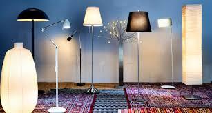 ikea floor lighting. Gallery Of Orgel Floor Lamp 2 Ikea Lamps Lighting Thecookhouse That Great