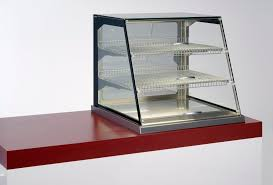 countertop refrigerated display case for s for pastry s adda cold