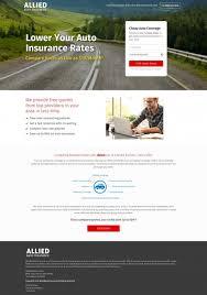 allied car insurance quote raipurnews