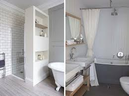 Shower  50 Bathrooms Know Make Great Views Stunning Freestanding Free Standing Tub With Shower