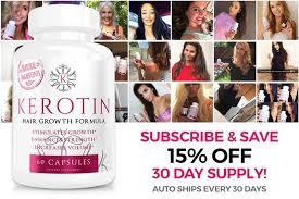 kerotin hair growth formula. Image May Contain: 9 People, People Smiling, Text Kerotin Hair Growth Formula
