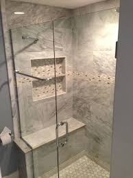 shower glass shower surround cost custom glass shower walls and doors glass shower enclosures glass