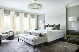 decoration modern simple luxury. Simple Bedroom Ideas Modern Luxury For Parents Image 3 Of Diy On A Decoration O