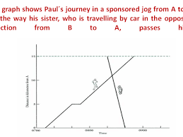 Experimental Probability Horse Race by dlambton - Teaching ...