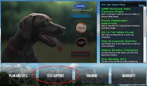 dog tech support. related articles dog tech support