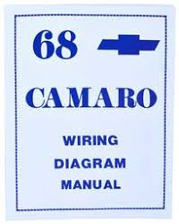 camaro parts l camaro wiring diagram classic industries 1968 camaro wiring diagram