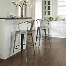 furniture farmhouse bar stools low back bar stools bars stools regarding farmhouse bar stools decorate farmhouse bar stools