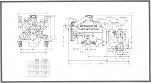 general information Simple Wiring Diagrams Pleasure Craft 302 Wiring Diagram #25