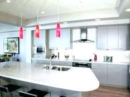 kitchen pendant lighting over island how to hang pendant lights new pendant lights over island kitchen kitchen pendant lighting over island