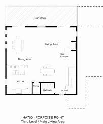 u shaped house plans pool middle