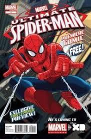 Людина-Павук. Щоденник супергероя | Школьные <b>рюкзаки</b> ...