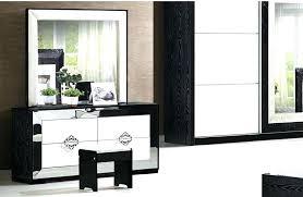 white furniture design. Modern Wardrobe Furniture Designs Design Bed Black With White Bedroom Set Dresser King Size
