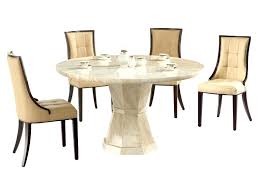 round marble top dining table square for 8 singapore