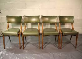 vintage 60s furniture. Elegant Vintage 60s Furniture H