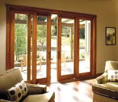 Best Interior Sliding Doors Ideas On Office Glass Door Backyard