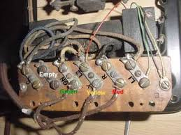 wiring a touch tone pad to any antique telephone phone conversion sidetone subsets the internals of a western electric