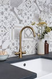Small Picture Kitchen tiles wall
