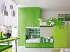 bedroom design for kids. Plain Design Good Boy And Girl Shared Bedroom Ideas 94 For Home Decor With  In Design Kids R
