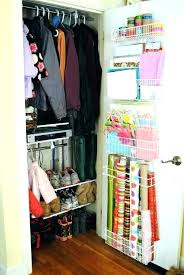 office closet ideas. Home Office Closet Ideas In A Large Size Of E