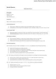 dental resume template dentist resume format just fill with your details dentist  dds resume dentist resume