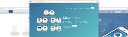 make a family tree online make family tree online my family root kerala