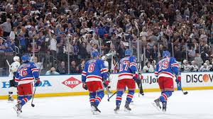 rangers fan s stanley cup ticket for 1 stubhub cancels order abc news