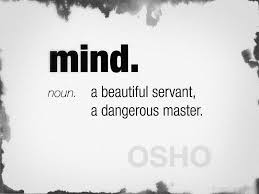 Osho Quotes Fascinating Most Popular Osho Quotes