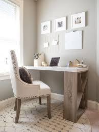 small office desk ideas. Small Office Desk Ideas Best 25 Home On Pinterest