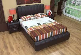Nora Bedroom Suite (2) ...