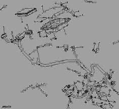 John Deere Gator Plow Wiring Diagram John Deere 318 Wiring-Diagram