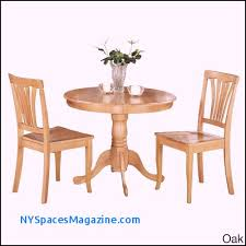 small dining table set practical small dining rooms new dining room
