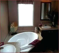 amusing mobile home bathtubs fiberglass garden tub mobile home bathtubs mobile home bathtub faucet replacement