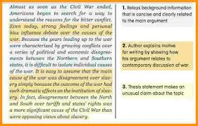 thesis statements examples for argumentative essays co argumentative essay example hitecauto us thesis statements