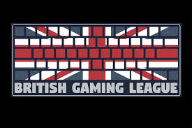 british gaming league new dota 2 weekly and summer tournament