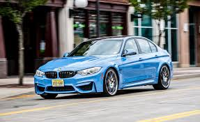 BMW 5 Series how much are bmws in germany : BMW M3 Reviews | BMW M3 Price, Photos, and Specs | Car and Driver