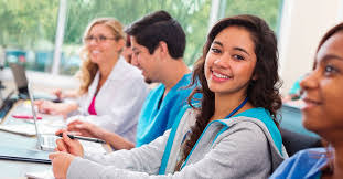 Academic research writing Cheap research paper Buy your research Premium Essays Timely delivery of research reports and papers Regardless of how short or     ASB Th  ringen