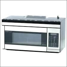 countertop convection oven reviews convection microwave profile cu