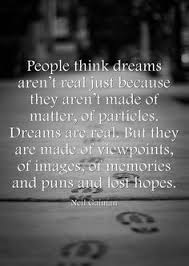 Fantasy Dream Quotes Best Of Quotes About Fantasy Penelusuran Google Quotes Pinterest