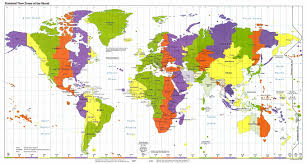 map world map latitudes and longitudes at with longitude latitude