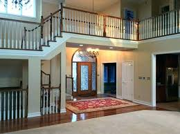 cost to paint the interior of a house cost to paint interior of home interior house